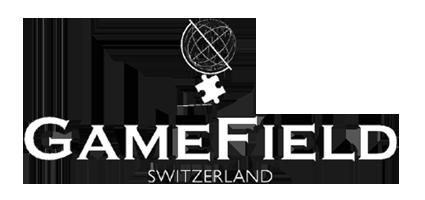 GameField